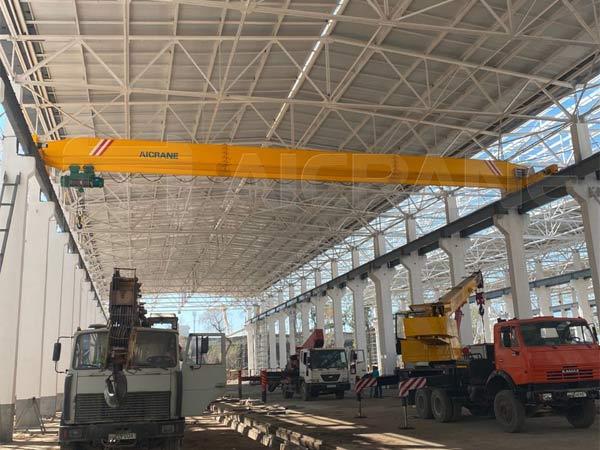 Aicrane-overhead-crane-uz02