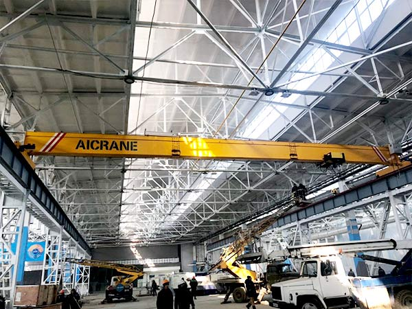 Aicrane-overhead-crane10t-uz03
