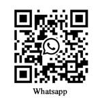 aicrane-Whatsapp