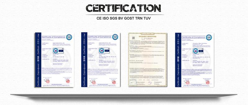 сертификты-aimix-group